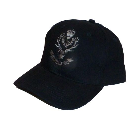 official raf baseball cap hat regiment