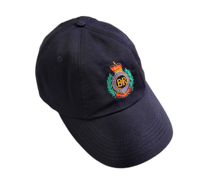 royal engineers baseball cap raf hats regiment veteran