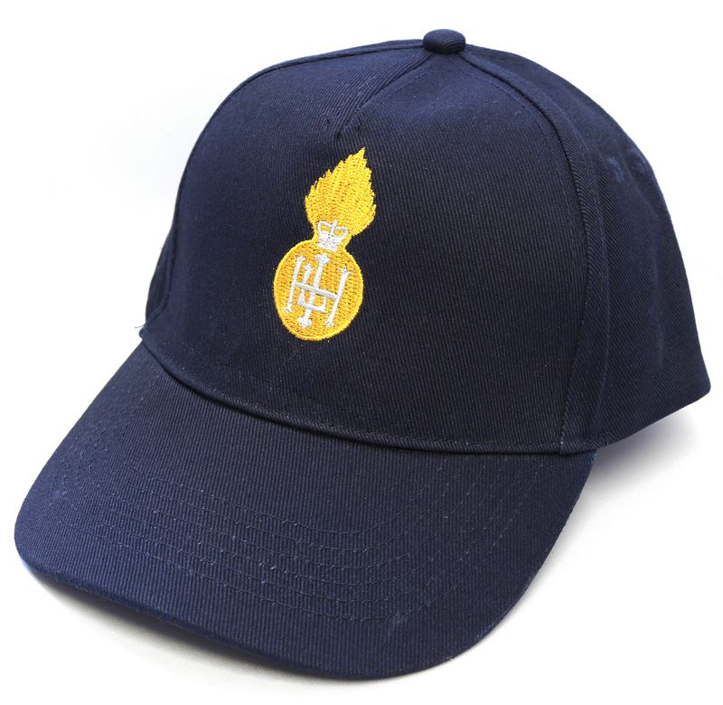 royal highland fusiliers baseball cap raf simons hat hats