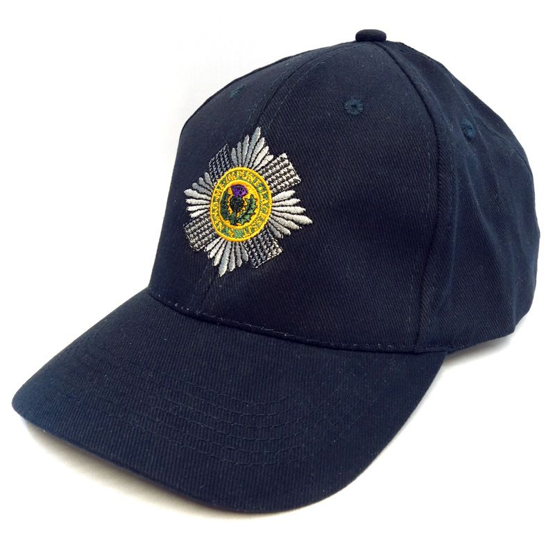official raf baseball cap veteran guards hats