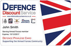 https://www.defencediscountservice.co.uk/
